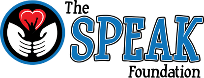 The Speak Foundation