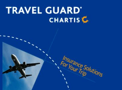 Travel Guard  Travel Insurance link