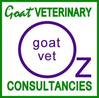 Goat Veterinary Consultancies - goatvetoz