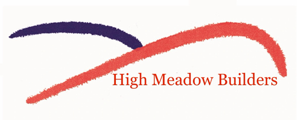 High Meadow Builders