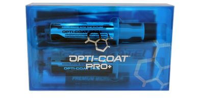 Opti Coat Pro Plus Ceramic Coating