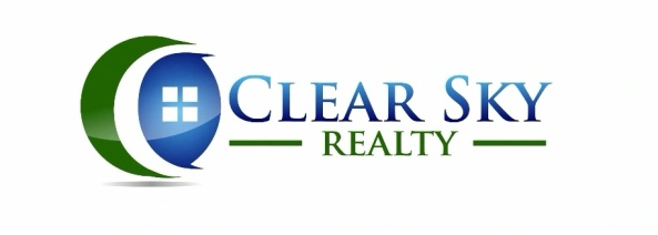 Clear Sky Realty