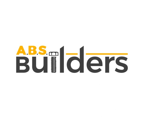 ABS Builders, Inc.