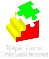 Ethiopian American Development Foundation