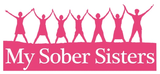 My Sober Sisters. A bridge to normal living. Tools for sober livi