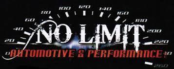 No Limit Diesel >> Duramax Cummins Tuning No Limit Automotive Performance