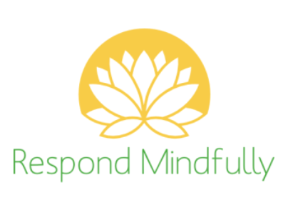 Respond Mindfully: Training, Coaching and Consultation
