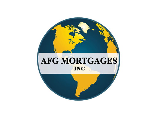 AFG MORTGAGES INC
