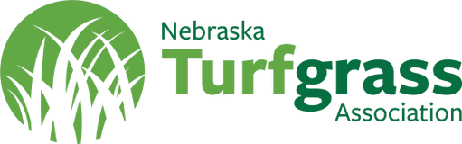 Nebraska Turfgrass Association