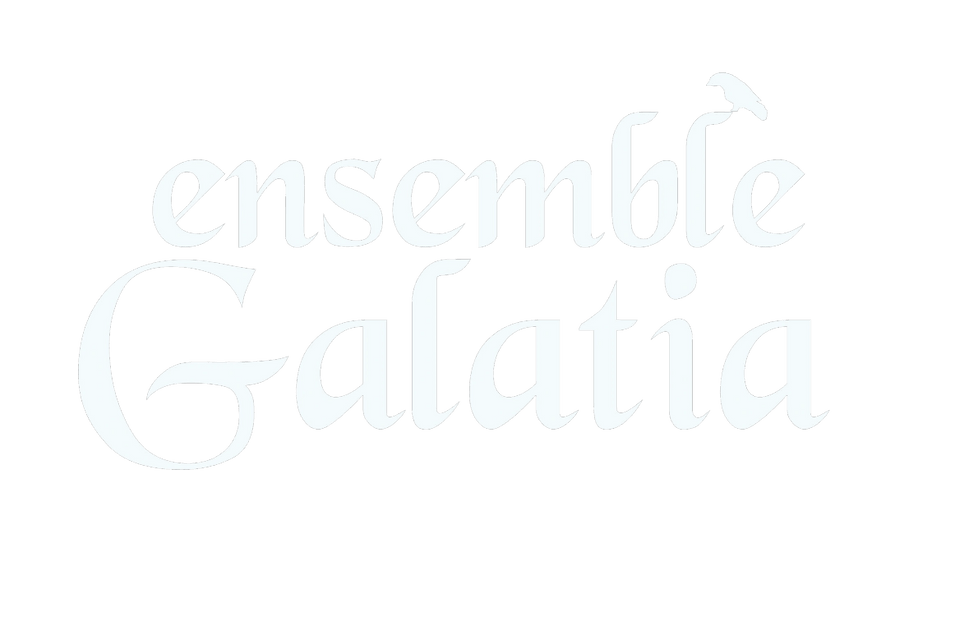 Ensemble Galatia