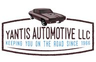 Yantis Automotive LLC