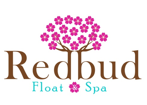 Redbud Float & Spa