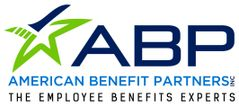 American Benefit Partners, Inc.
