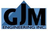 GJM Engineering INC.
