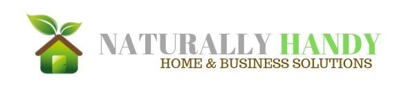 Naturally Handy Home & Business Solutions