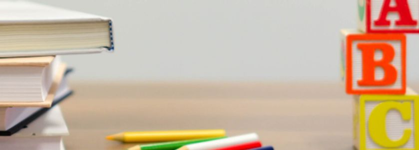 Mastercam Reseller in India ,Academic Training , HR consultancy