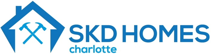 SKD Homes