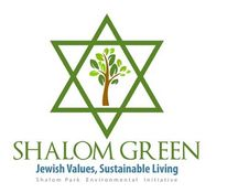 Shalom Green - Shalom Park Environmental Initiative