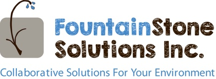 FountainStone Solutions Inc.
