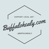 BuffaloHealy ART