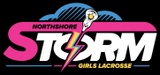 Northshore Girls Lacrosse
