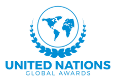 United Nations Global Awards
