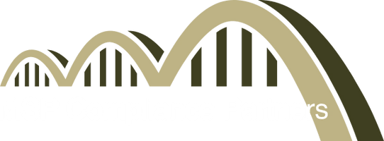 MSP Compliance Partners
