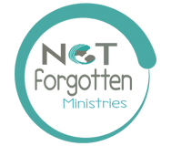 Not Forgotten Ministries