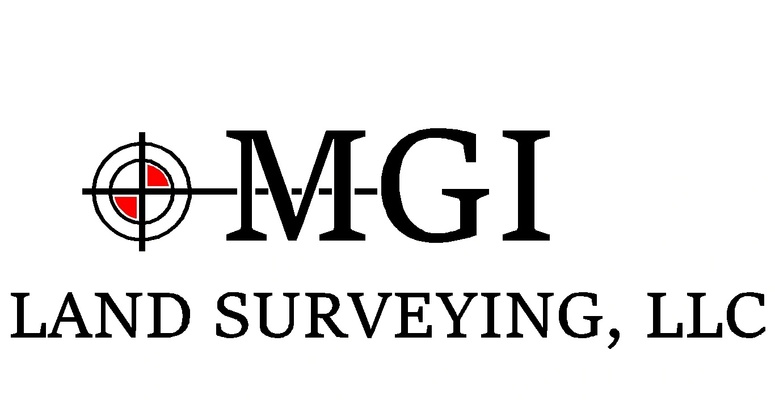 MGI Land Surveying, LLC