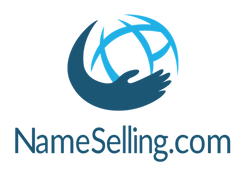NameSelling.com - Valuable Names
