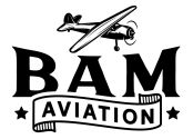 BAM Aviation