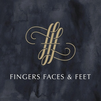 Fingers Faces & Feet