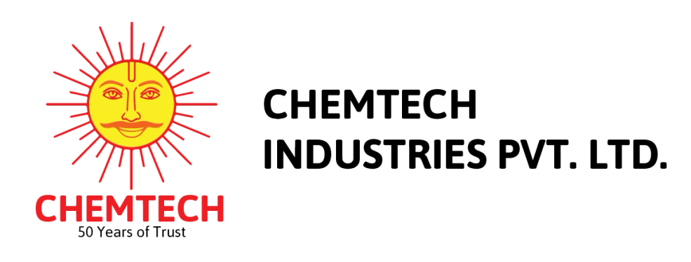 CHEMTECH  Industries Pvt Ltd