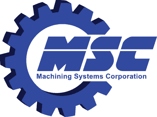 Machining Systems Corporation