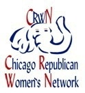 Chicago Republican Women's Network