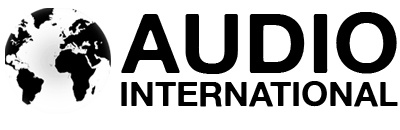 Audio International
