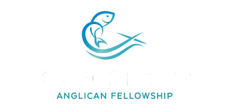 St. Andrew's Anglican Fellowship