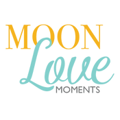 Moon Love Moments