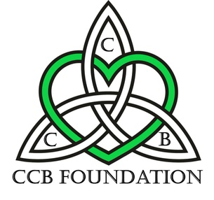 CCB Foundation