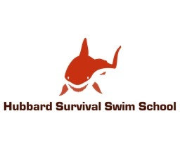 Hubbard Survival Swim School