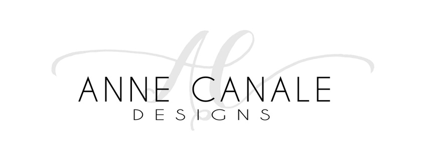 Anne Canale Designs