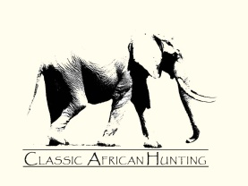 Classic African Hunting