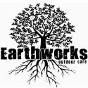 Earthworks Outdoor Care
