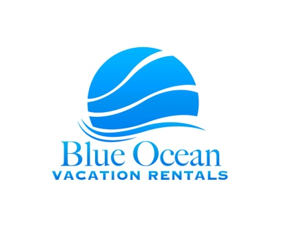 Blue Ocean Vacation Rentals