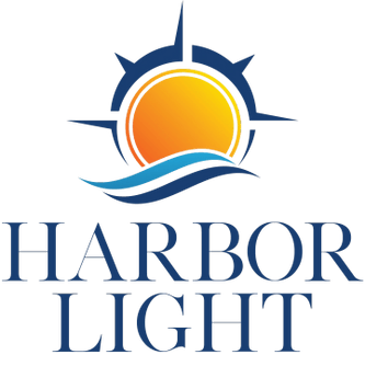 Pictures Harbor Light Church