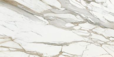 Calcutta Gold  Porcelain Slabs.Royal Stone & Tile has  porcelain slabs at the slab yard.