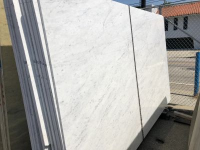 Carrara Marble slabs with carrara marble tiles and statuary vein slab, white marble slabs from Italy