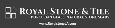 Tile Store with Marble Slabs Sales is Los Angeles Royal Stone & Royal Tile Store