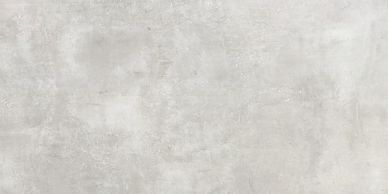 Fondovalle Concrete Portland Porcelain Slabs.Royal Stone & Tile has  porcelain slabs