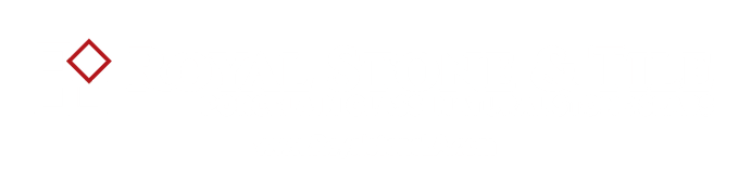 Royal Stone and T/Users/VitaDiLusso/Desktop/Royal Stone Files/Roy
